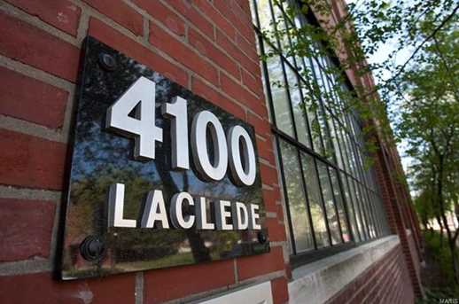 4100 Laclede #302 - Photo 1