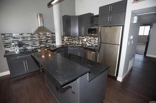 4100 Laclede #302 - Photo 36