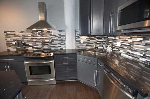 4100 Laclede #302 - Photo 16