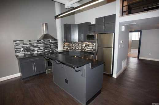 4100 Laclede #302 - Photo 14