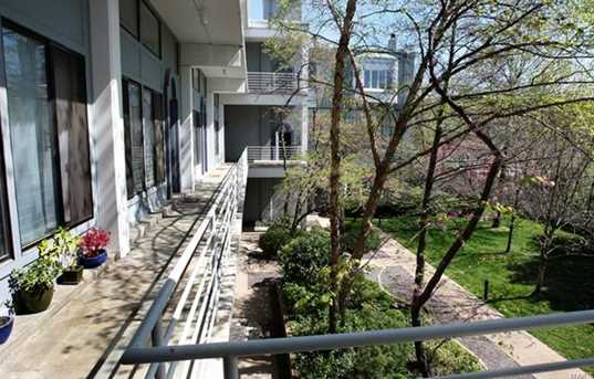 4100 Laclede #302 - Photo 40