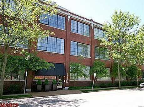 4100 Laclede #302 - Photo 4
