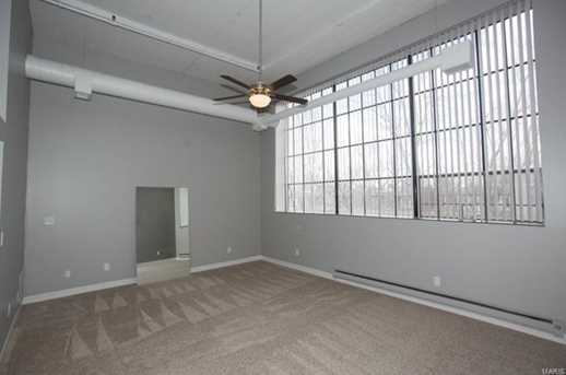 4100 Laclede #302 - Photo 24