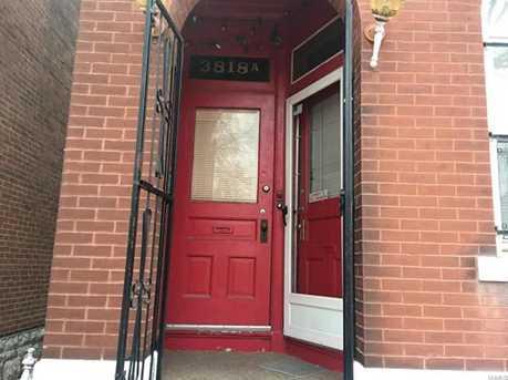 3818 Vest Avenue - Photo 16