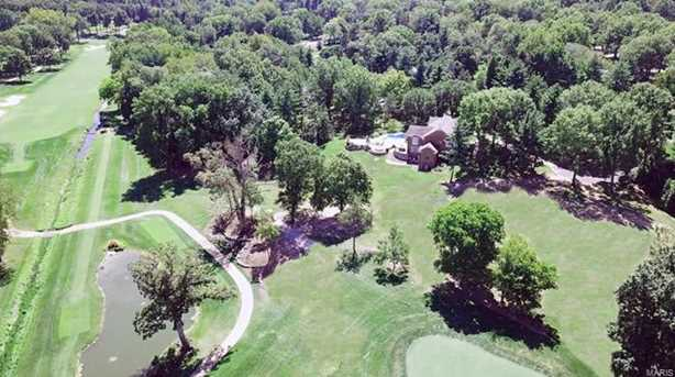 15 Bellerive Country Club - Photo 4