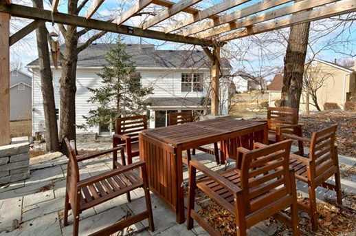 106 Waldens Oak Court - Photo 42