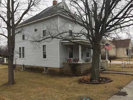 209 East Main - Photo 24