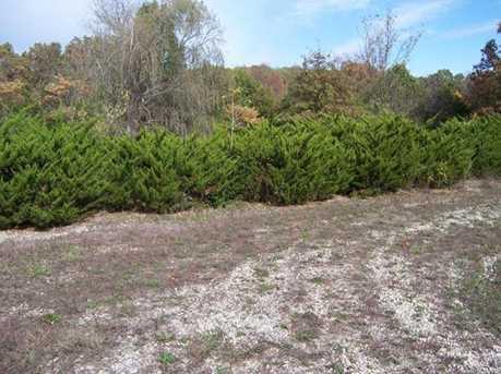 12623 Green Acres Dr - Photo 6
