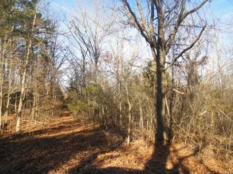 0 36 Acres M/L Durham& Cleveland Road - Photo 2