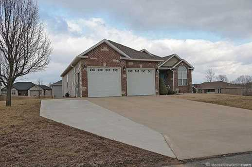126 Cherokee Ridge - Photo 2