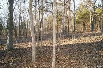 4077 Saddle Wood Rd - Photo 1