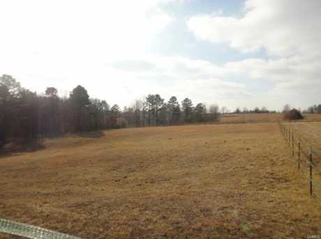 5 Ac On Dogwood Trail - Photo 4