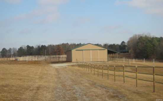 5 Ac On Dogwood Trail - Photo 2