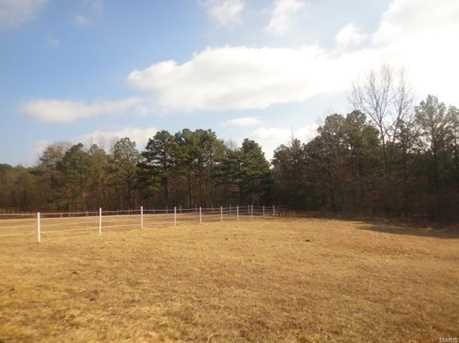 5 Ac On Dogwood Trail - Photo 10
