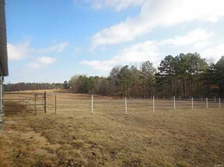 5 Ac On Dogwood Trail - Photo 6