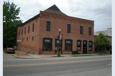 128 North Jefferson Street - Photo 1