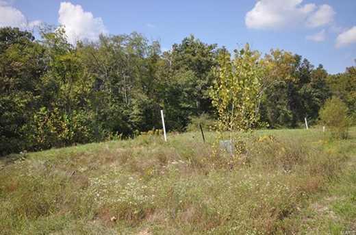 184 Sugar Creek Dr - Photo 2