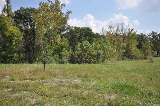 184 Sugar Creek Dr - Photo 4