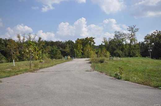 160 Sugar Creek Dr - Photo 2