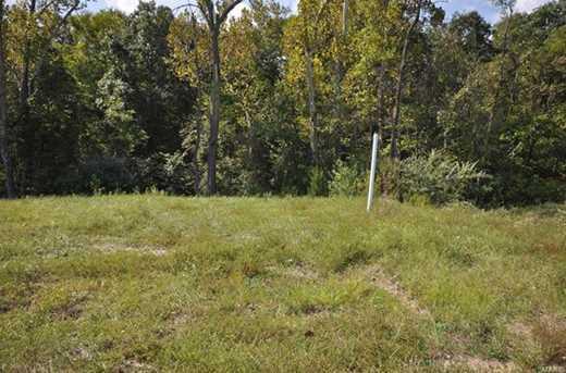 160 Sugar Creek Dr - Photo 8