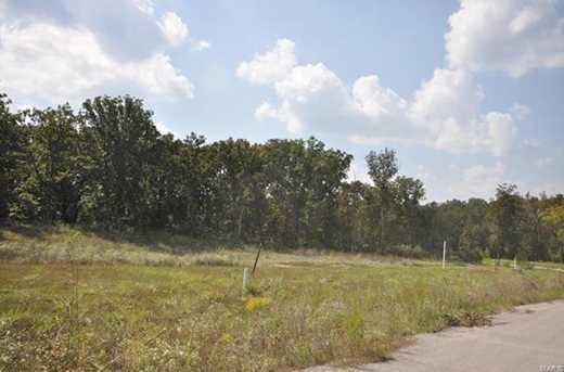 108 Sugar Creek Dr - Photo 6