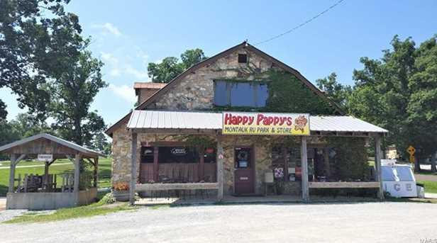 8787 Mo #119 Happy Pappy's Rv - Photo 2