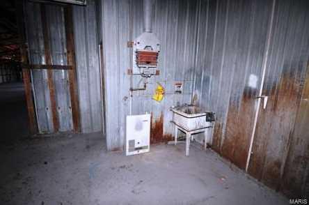 30105 Ranch Lane - Photo 12