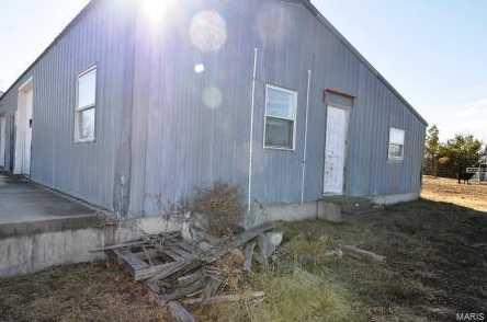 30105 Ranch Lane - Photo 14