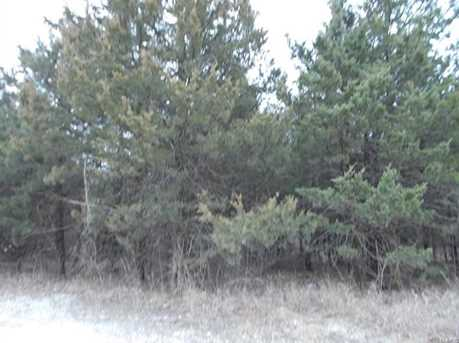 13 Lot Neal Dr - Photo 2