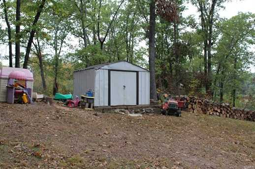 11114 Potosi Lake Road - Photo 16
