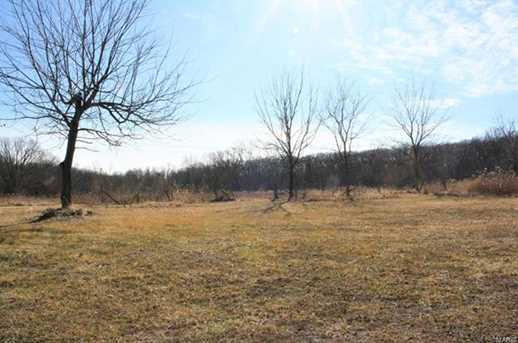 190 Acres South Stringtown Road - Photo 6