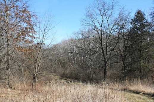 190 Acres S Stringtown Rd - Photo 4