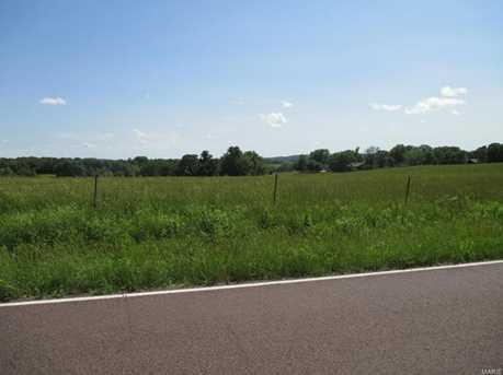 31260 Maries County Rd 219 - Photo 30
