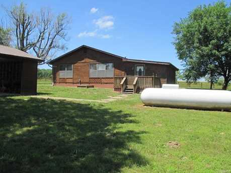 31260 Maries County Rd 219 - Photo 4
