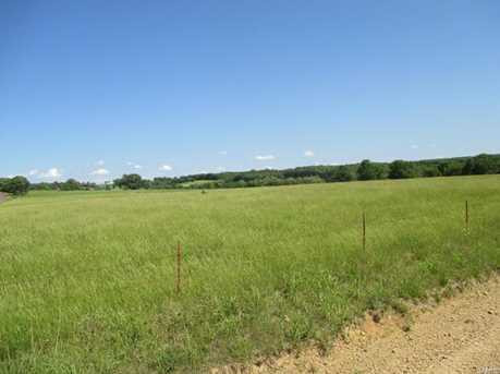 31260 Maries County Rd 219 - Photo 70