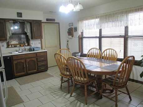 31260 Maries County Road 219 - Photo 72