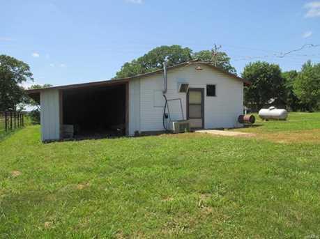 31260 Maries County Road 219 - Photo 54