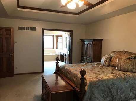 4057 Osage Ridge Drive - Photo 22