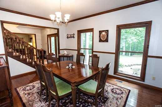 4057 Osage Ridge Drive - Photo 4