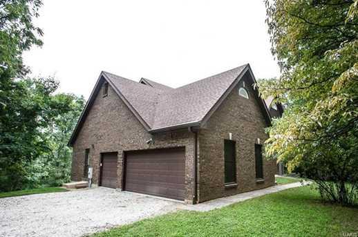 4057 Osage Ridge Drive - Photo 44
