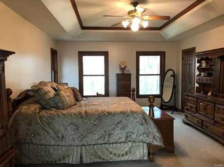4057 Osage Ridge Drive - Photo 20