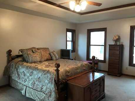 4057 Osage Ridge Drive - Photo 18