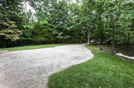 4057 Osage Ridge Drive - Photo 32