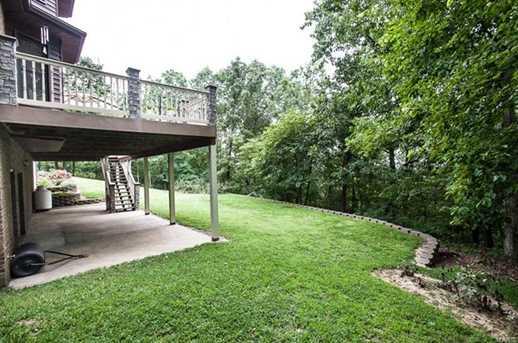 4057 Osage Ridge Drive - Photo 36
