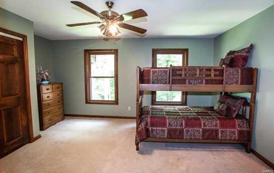 4057 Osage Ridge Drive - Photo 30