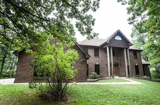 4057 Osage Ridge Drive - Photo 48