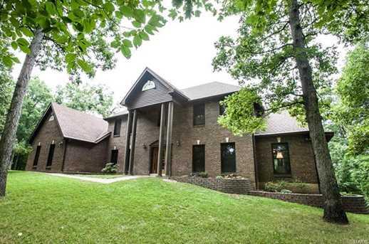 4057 Osage Ridge Drive - Photo 46