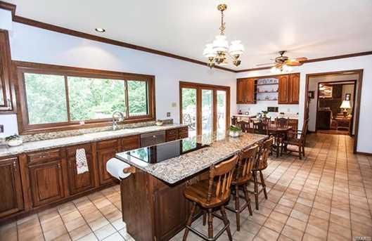 4057 Osage Ridge Drive - Photo 10