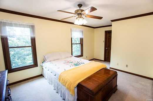 4057 Osage Ridge Drive - Photo 26