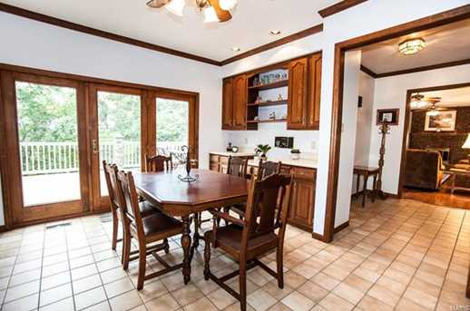 4057 Osage Ridge Drive - Photo 12